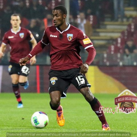 Salernitana: il primo KO del 2020 sia solo un incidente di percorso